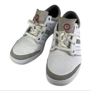 Adidas Adicross Gripmore Technology Golf Shoe